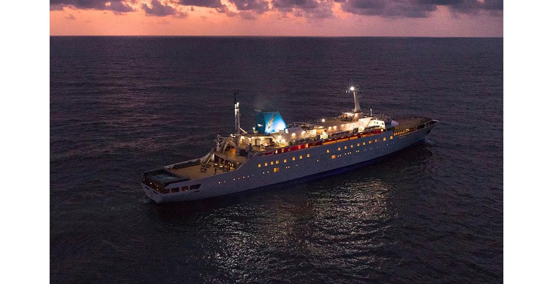 Angriya Cruise Book Mumbai Goa Mumbai Cruise Trip