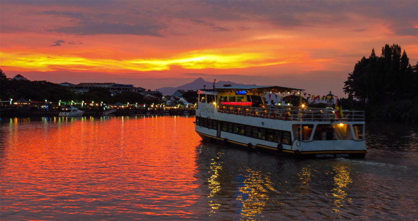 sunset-cruise-goa,cruises in goa