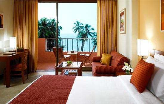 goa hotels and goa resorts at best goa deals